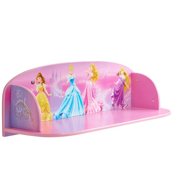 Disney Princess Bookshelfdisney Furnituredisney Storage