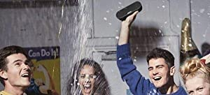 Sony, SRS-XB2, Waterproof Portable Speaker, Extra Bass, water-resistant design, NFC, bluetooth