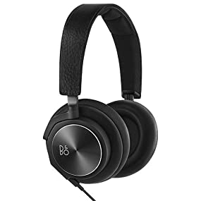 Beoplay H6, H6, B&O PLAY H6, headphones, over-ear headphones