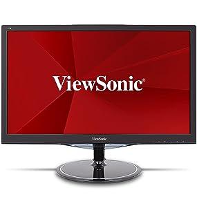 gaming;monitor;4k;hd;hdmi;22;24;27;freesync;gsync;1ms;2ms;75hz;144hz;displayport;flickerfree;1080
