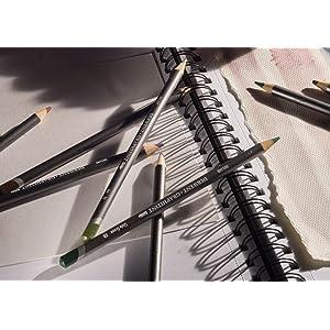 graphite pencils sketching pencils drawing pencils colouring pencils coloured pencils colour pencils