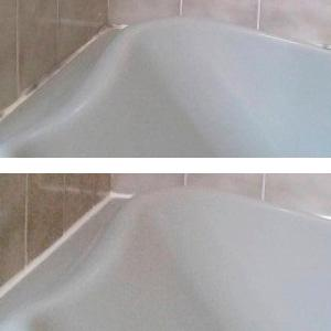 Unibond Re New Silicone Sealant White Sealer For