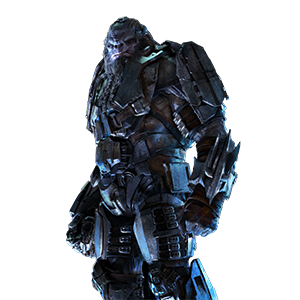 enemy within;enemy unknown;the banished;banished;unsc;spirit of fire