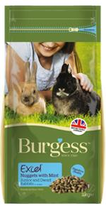 burgess_junior_and_dwarf_nuggets_with_mint