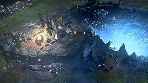 starcraft;star craft;protoss;zerg;video game;video games