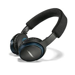 bose on ear headphones. bose soundlink on-ear bluetooth headphones on ear a