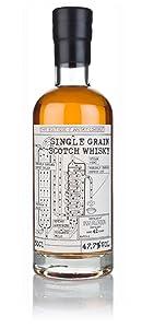 Invergordon That Boutique-y Whisky Company
