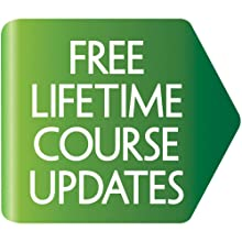 free;lifetime;course;update;golf
