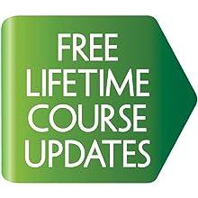 free;international;european;golf;course;update;express