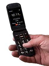 TTfone senior phone