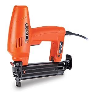 Electric Nail Gun, electric nailer, nailer for wood, nail punch, tacwise nail gun,