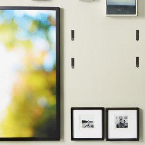 picture hanging strips; picture hanging strips command;picture hanging strips 3m;picture hanging