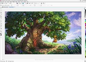 photo editing design draw image colour edit paint RAW bitmap digital web healing clone art camera