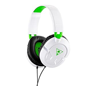 xbox headset, xbox one, gaming headset, turtle beach, ps4, xbox one headset, ps4 headset