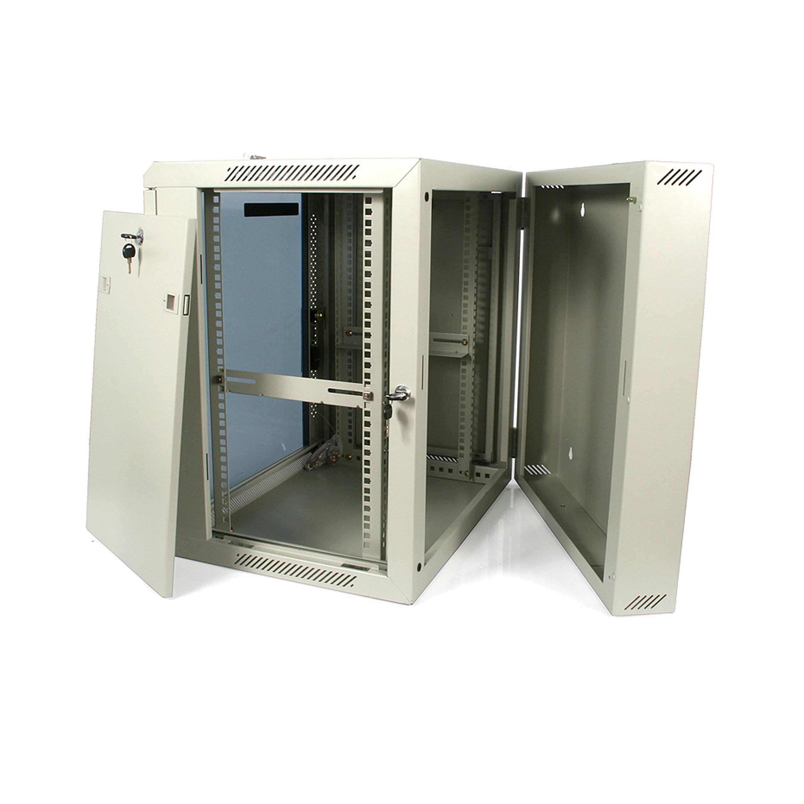 p with asp door data server cabinet networkdata glass rack eagle network