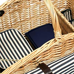 Picnic Basket;Wholesale Picnic Basket;Picnic Basket Wholesale;Buy Picnic Basket Online