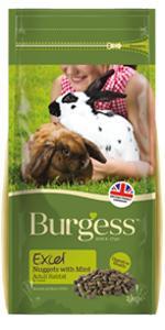 burgess_rabbit_adult_mint_nuggets
