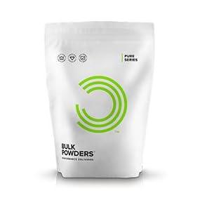 whey protein, protein powder, pure whey protein, bulk powders protein