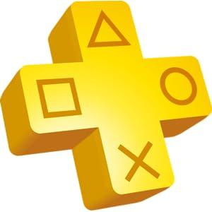 PlayStation Plus: 12 Month Membership | PS4 | PSN Download