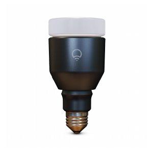 LIFX Light Bulb