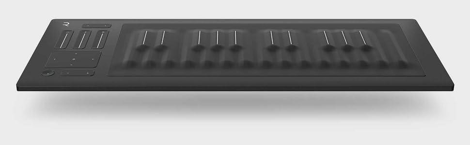 Future of the keyboard