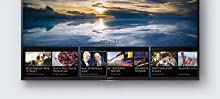 Sony Bravia, android, 4K Ultra HD, Smart tv, Youview, Freeview HD, PlayStation Now, 49 inch, 55 inch