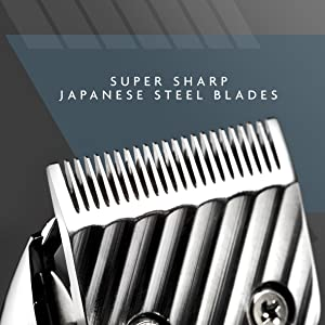 Super Clipper, Clipper, Men's, Grooming, Barbering, Hair