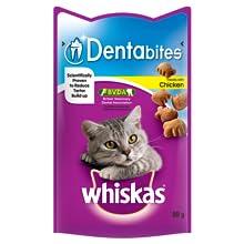 whiskas;whiskas dentabites;cat treats;whiskas cat treats