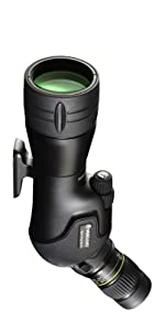 spotting scope;ed;digiscope;digiscoping;Endeavor;HD;bird watching;birdwatching