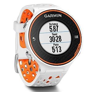 indoor;training;accelerometer;distance;pace