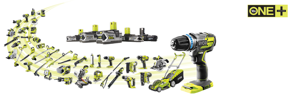 Surprising Ryobi Rmtm One Multi Tool  V Body Only Amazoncouk  With Engaging The One Tool And Battery System With Easy On The Eye Sitting In An English Garden Also Daily Mirror Gardening Offers In Addition Gardening In Potting Soil Bags And Is Horse Manure Good For Vegetable Gardens As Well As Garden Centre Newton Le Willows Additionally Expandable Garden Water Hose From Amazoncouk With   Engaging Ryobi Rmtm One Multi Tool  V Body Only Amazoncouk  With Easy On The Eye The One Tool And Battery System And Surprising Sitting In An English Garden Also Daily Mirror Gardening Offers In Addition Gardening In Potting Soil Bags From Amazoncouk