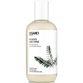 f4ad18d4116c Ogario London Hydrate and Shine Conditioner
