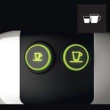 troubleshooting nespresso coffee machine