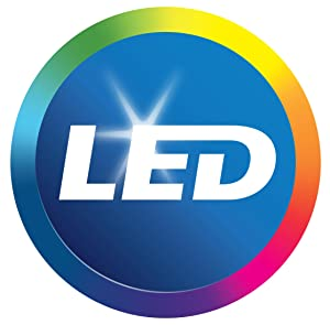 Value;Value spots;dimming;led B22;B22 led;edison screw led bulbs;led lamps;led lamp;lamp led;