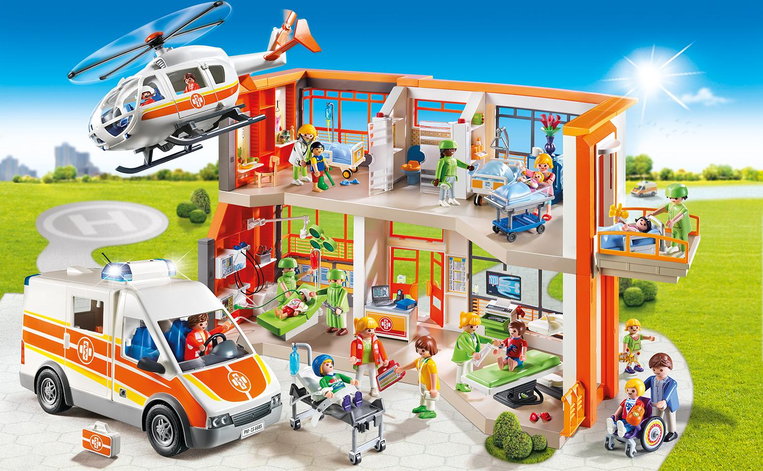 helicopter toys with B00vlv4zee on Uh1 Huey Us Army furthermore Iotti Original Genuine Wifi818 2 4g Remote Real Time Transmission Of Remote Camera Module U818s as well Watch in addition Rc Boat Toys besides Playmobil Police Bike.