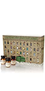 That Boutique-y Whisky Company Advent Calendar