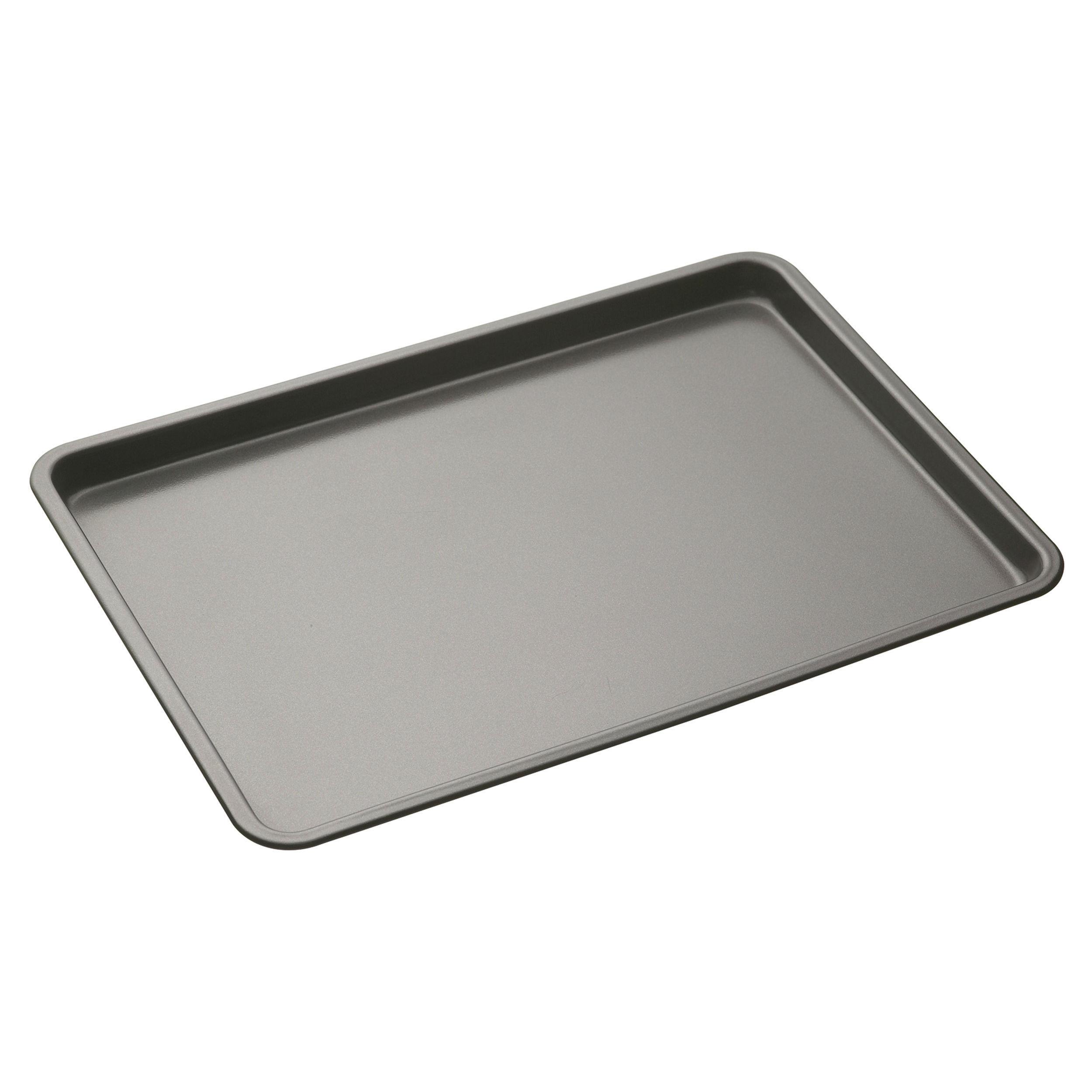 Ikea Uk Master Class Non Stick Baking Tray 35 X 25 Cm 14 Quot X 10