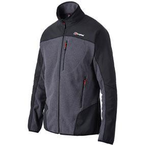 Berghaus Men's Fortrose Pro Fleece: Berghaus: Amazon.co.uk: Sports ...