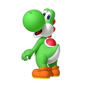 Nintendo Selects - Mario Party: Island Tour (Nintendo 3DS ...