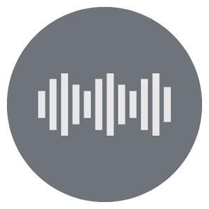 AKG signature sound
