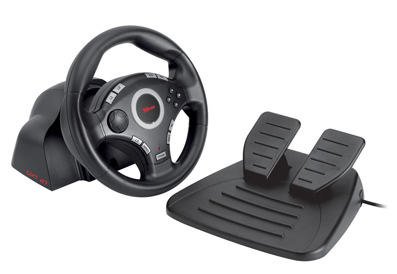 steering wheel pc begagnad bil. Black Bedroom Furniture Sets. Home Design Ideas