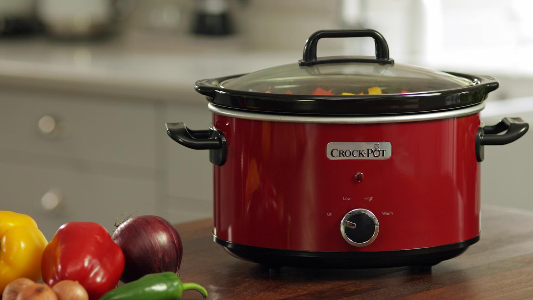 how to use your oven as a slow cooker