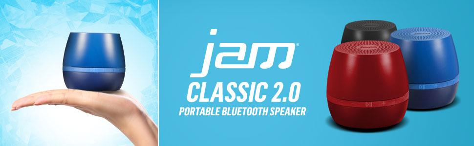 Картинки по запросу am Bluetooth Speaker Blue (HX-P230BLA-EU)