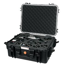 Supreme 46F Waterproof Camera Case