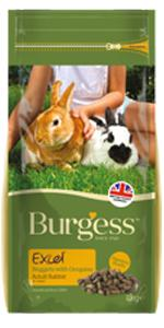 burgess_adult_rabbit_oregano_nuggets