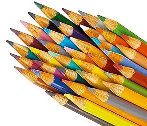 Crayola Light Up Tracing Pad Crayola Toys Games