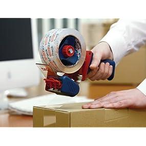 tesa adhesive tape tape dispenser packaging tape packaging tape dispenser tape
