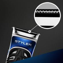 Gillette Fusion Proglide 3-in-1 Styler: Amazon.co.uk