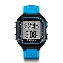 GPS;run;watch