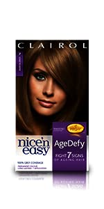 Age Defy by Nice'N Easy